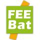 Fee Bat